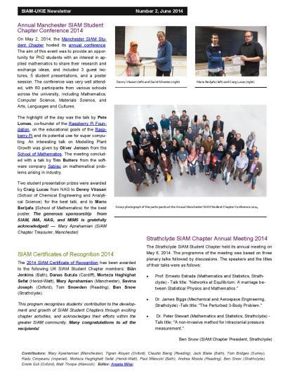 siam-ukie-newsletter-screenshot